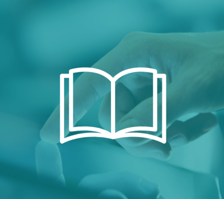 1. แนะนำความรู้พื้นฐานสำหรับผู้ใช้งานใหม่กับระบบ บสต.